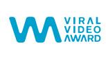 viral video award - viralvideo