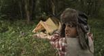 Hunter Shoots a Bear (Tipp-Ex) - viralvideo