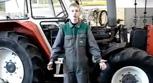 Landmaschinentechnik Landring - viralvideo