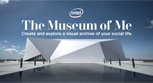 Museum Of Me Intel - viralvideo