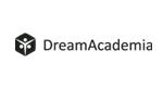 Dream Academia